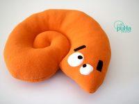 csigusz-narancs-2