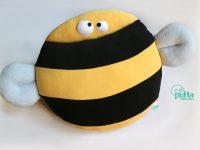 Méhhenrik 1